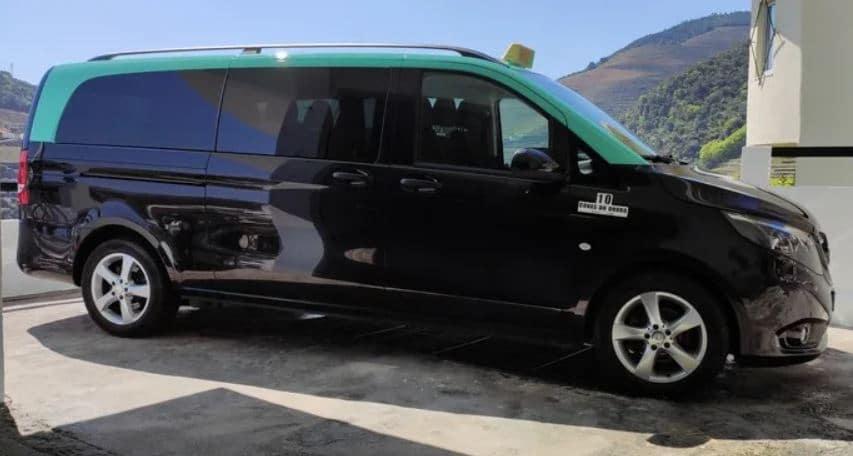 taxi-prive-francophone-vallee-douro-lisbonne