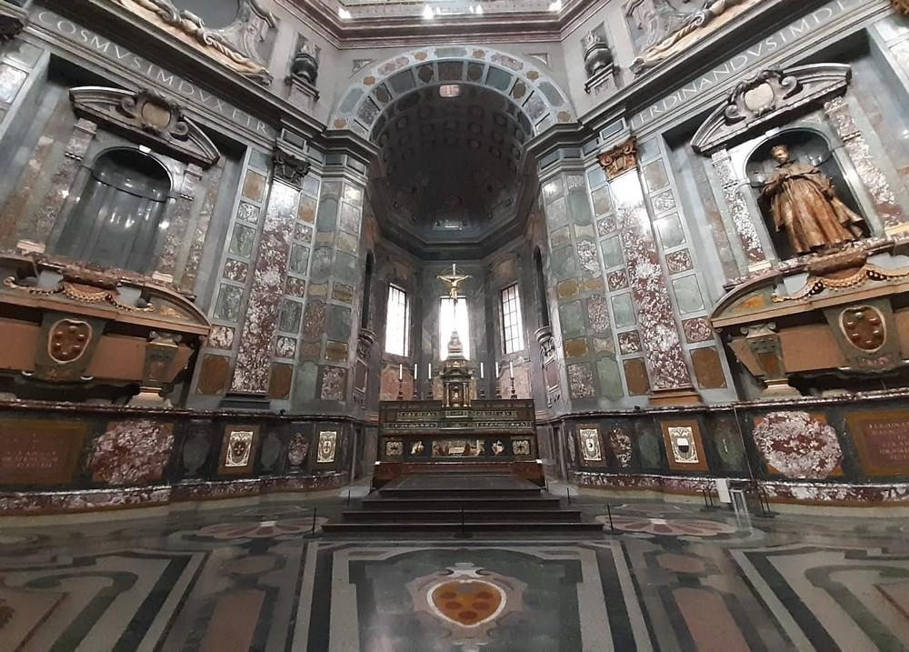visite-guidee-chapelles-medicis