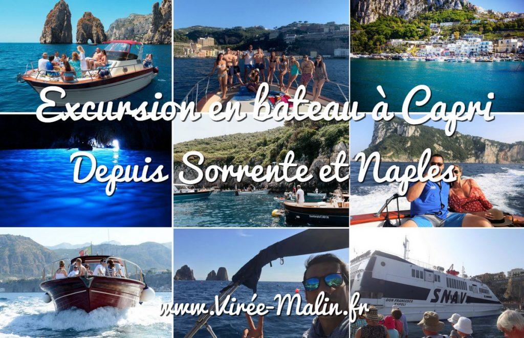 Excursion-Capri-depuis-Sorrente