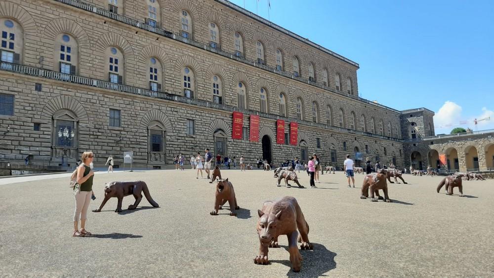 Palais-Pitti-famille-medicis