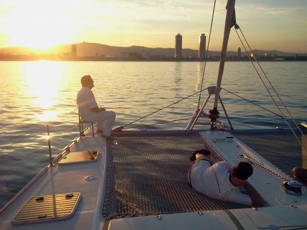 activite-bateau-barcelone