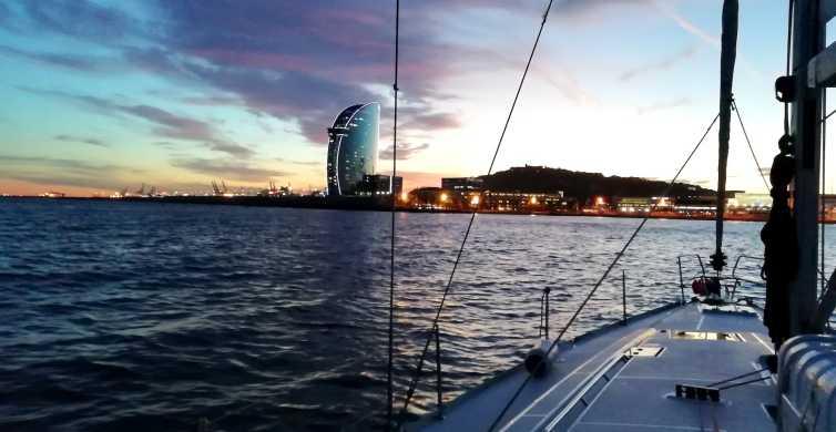 activite-bateau-barcelone-nuit
