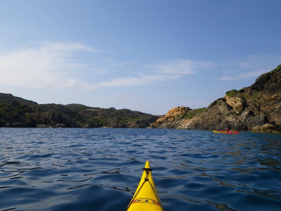 activite-en-mer-collioure