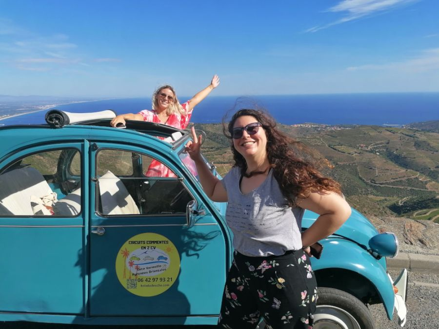 activites-2cv-depuis-collioure-argeles-sur-mer