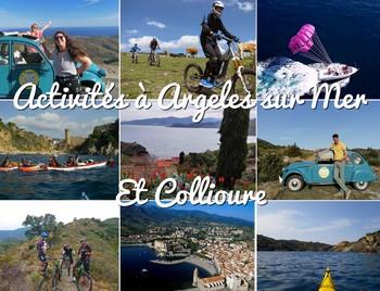 activites-argeles-sur-mer-ET-activites-collioure