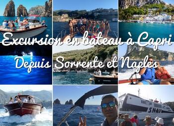 excursion-Capri-depuis-Sorrente-et-naples