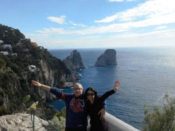 excursion-capri-depuis-sorrento-guide-francophone