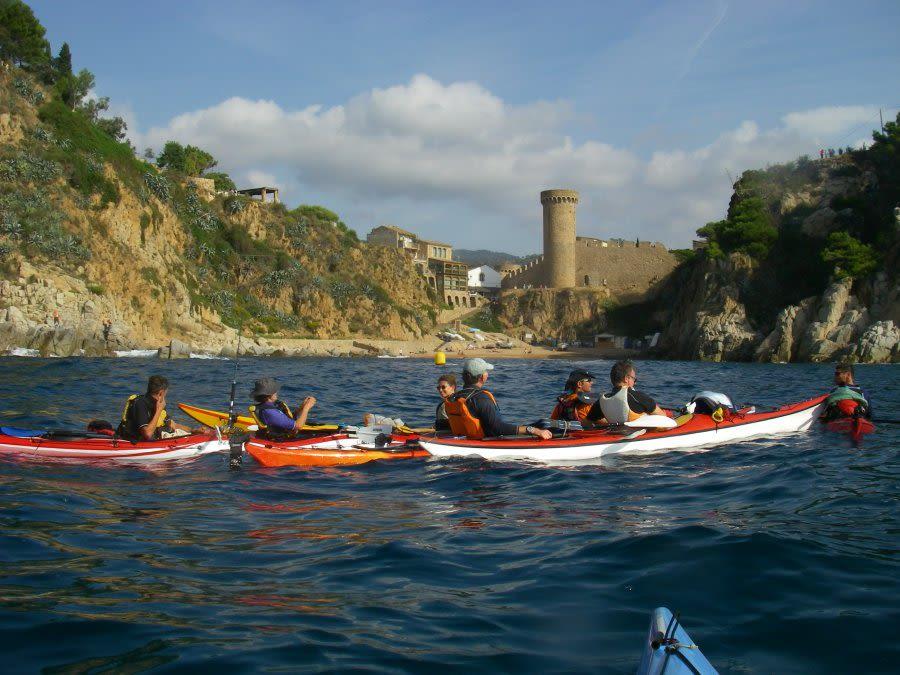 excursion-kayak-depuis-collioure-balade-en-mer