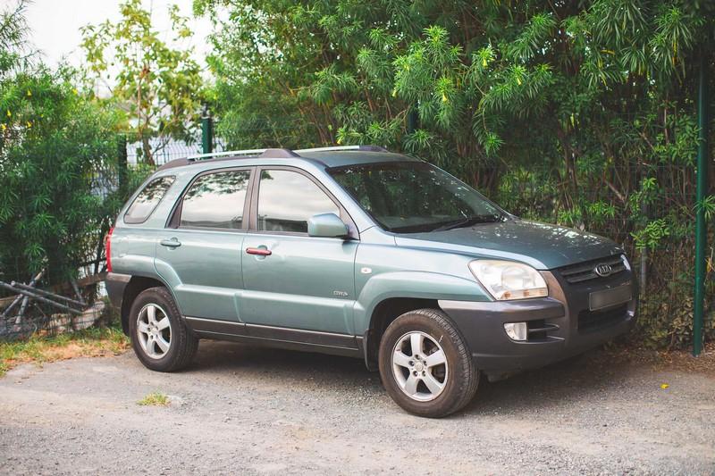 faut-il-louer-voiture-nouvelle-caledonie