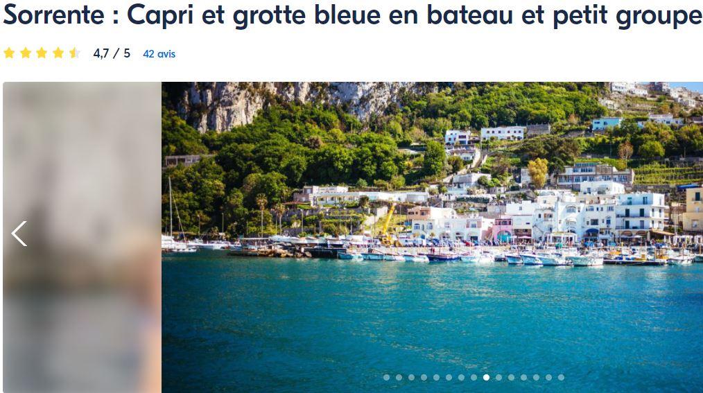 grotte-bleue-capri-depuis-sorrente-en-bateau