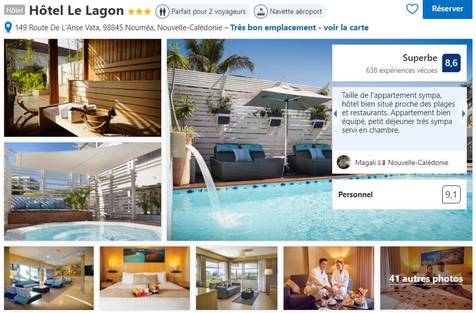 hotel-le-lagon-proche-centre-ville-noumea