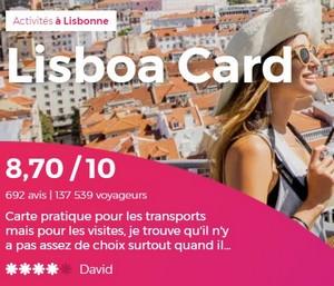 lisboa-card-information