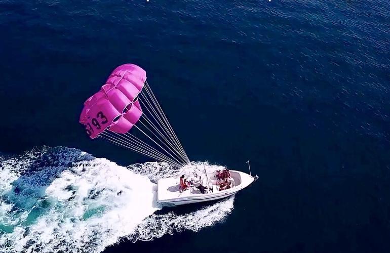 parachute-ascensionnel-a-argeles-sur-mer