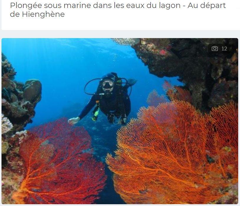 plongee-sous-marine-depuis-hienghene