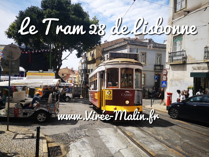 tram28-metro-lisboa-card