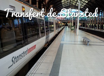 transfert-londres-stansted-aeroport