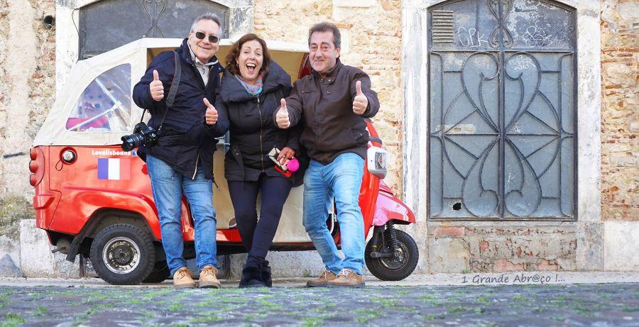 visite-guidee-francais-lisbonne-tuktuk