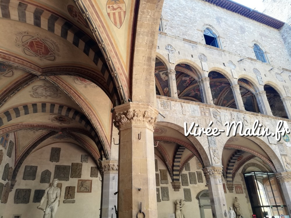 visiter-Musee-Bargello