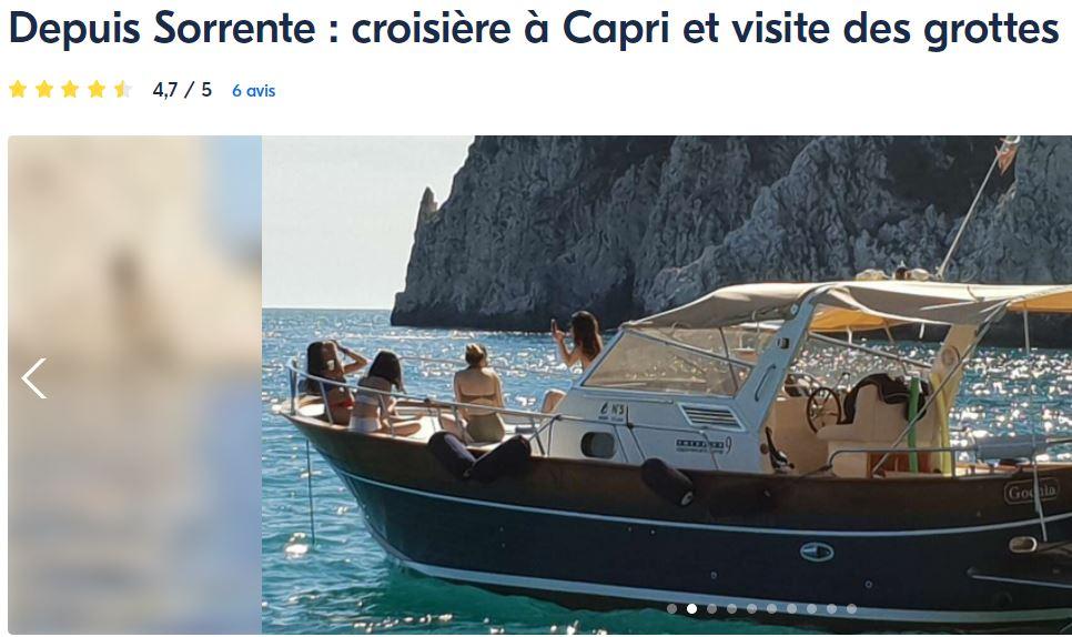 voir-grottes-capri-en-bateau-depuis-sorrente