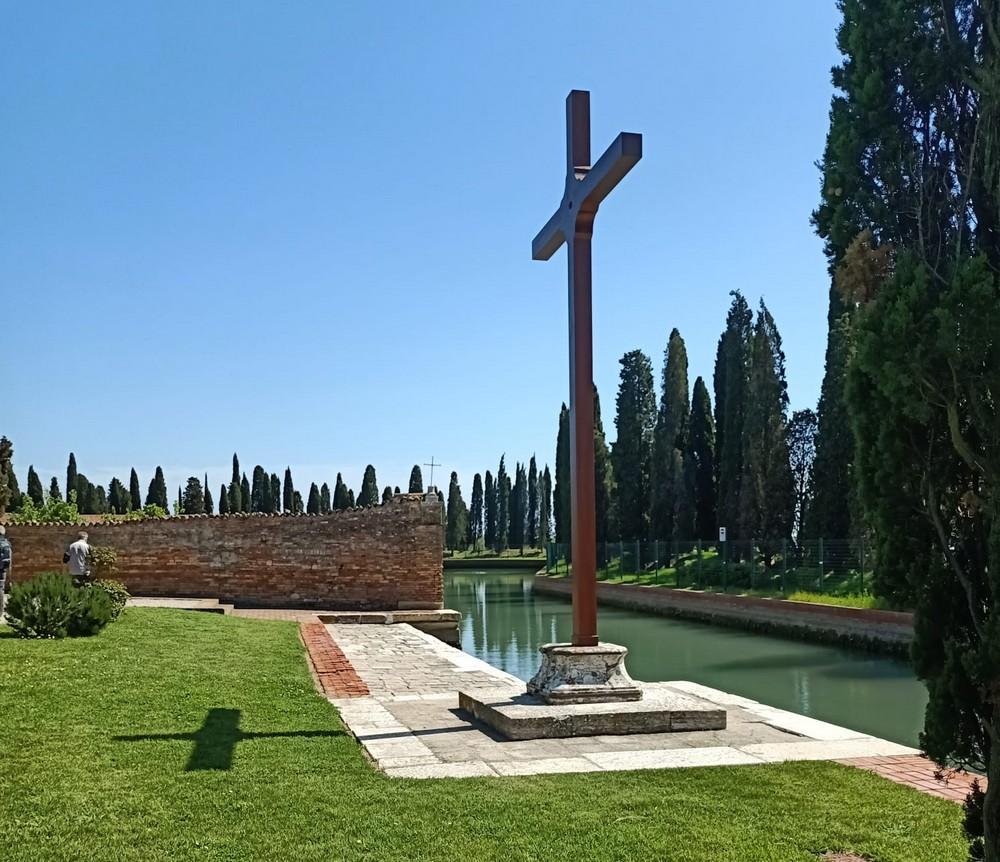croix-saint-francois-du-desert-excursion-iles-venise