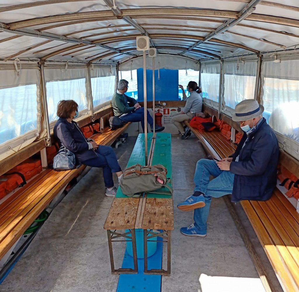 navette-privee-pour-saint-francois-du-desert-visiter-iles-venise