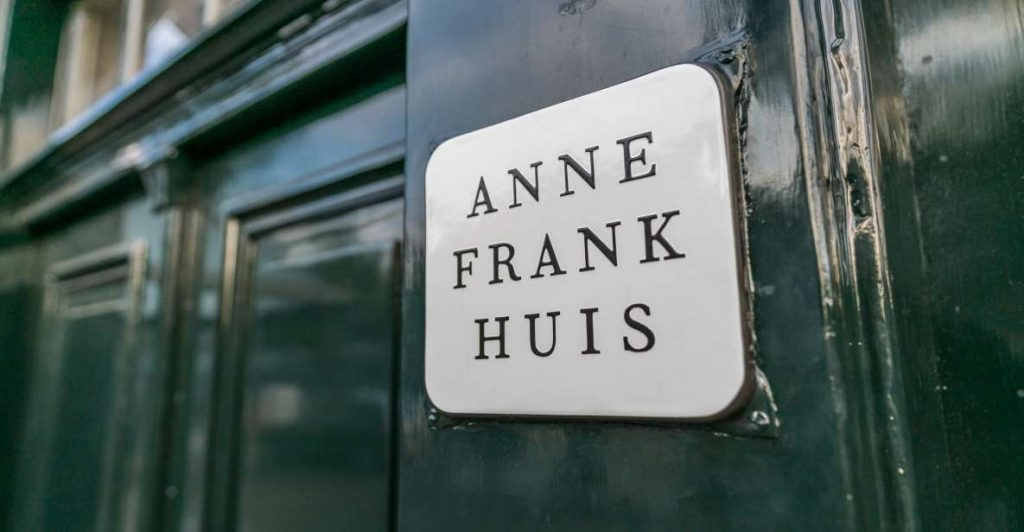activite-amsterdam-anne-frank-seconde-guerre-mondiale