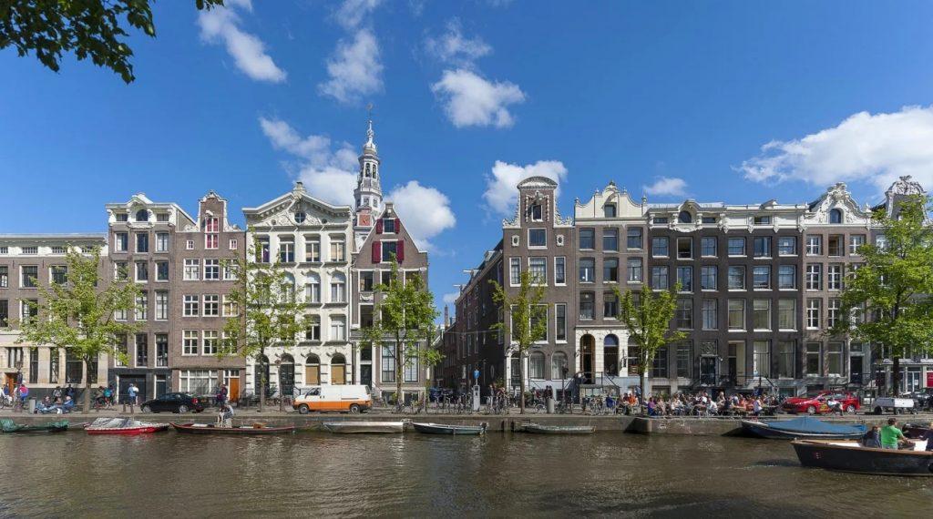 activite-amsterdam-quartier-juif