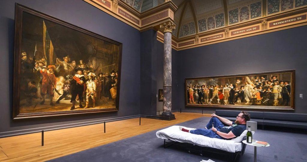 activite-amsterdam-rijkmuseum-visite-guidee-francais