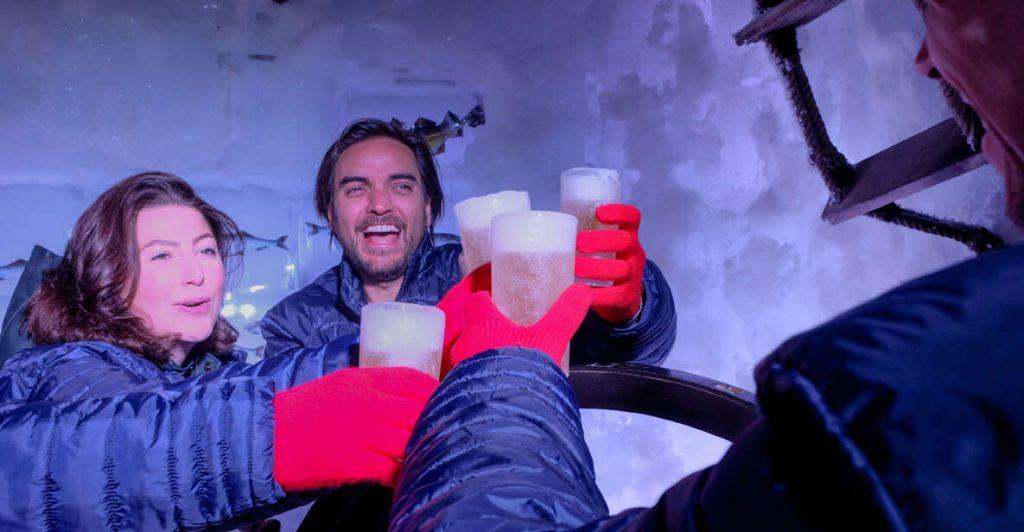 activite-amsterdam-trinquer-a-icebar