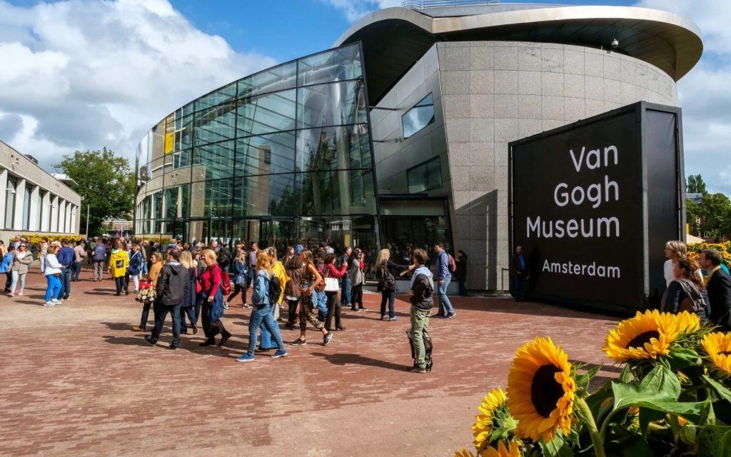 activite-amsterdam-visite-guidee-musee-van-gogh-francais