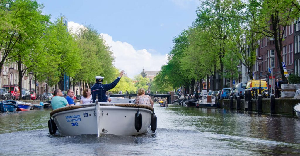 activite-croisiere-bateau-prix-tres-abordable