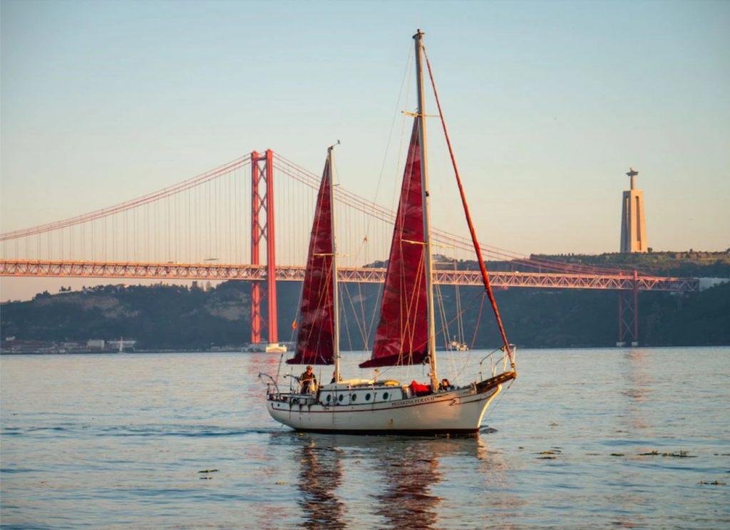 activite-lisbonne-bateau-evg