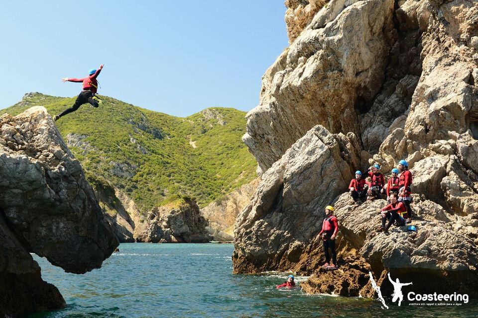 activite-lisbonne-coasteering