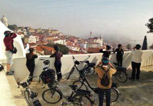 activite-lisbonne-visite-guidee-trois-heures