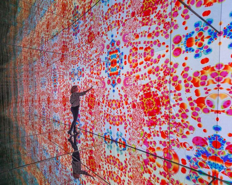 activite-musee-amsterdam-musee-moco-art-contemporain