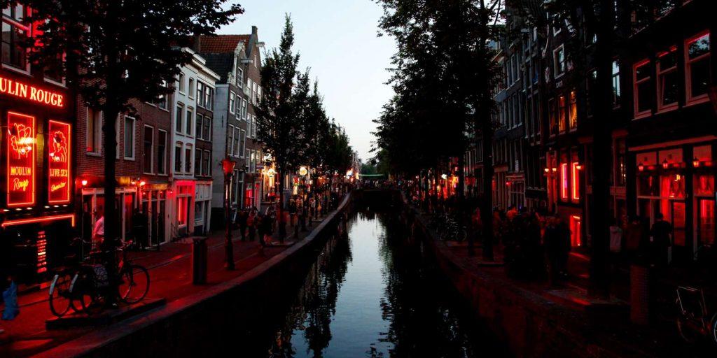 activite-quartier-rouge-amsterdam