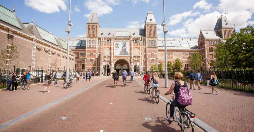 activite-velo-amsterdam