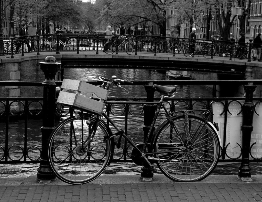 activite-velo-sur-mesure-amsterdam