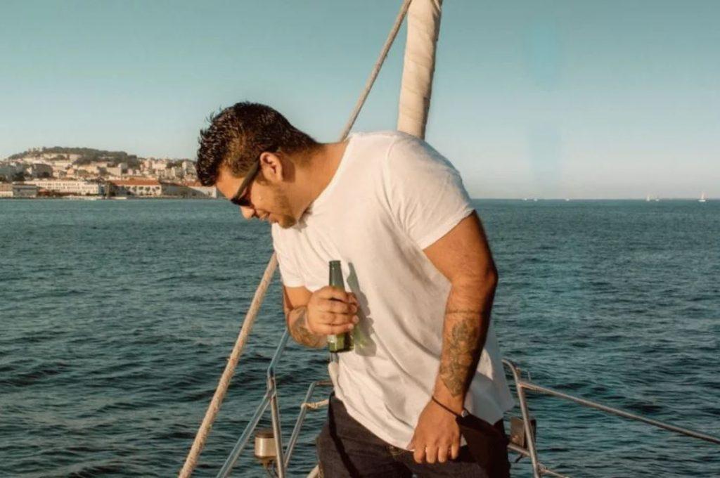 balade-bateau-apero-EVG-lisbonne