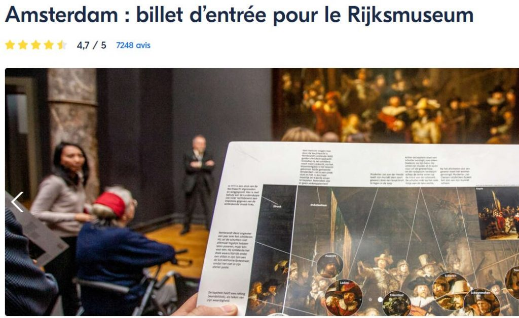 billet-rijskmuseum-amsterdam