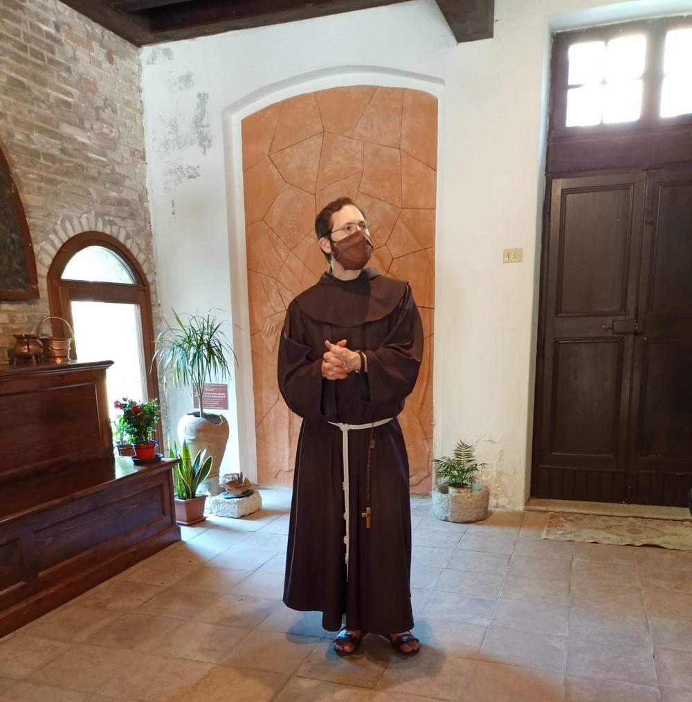 communaute-franciscaine-a-Saint-Francois-visiter-ile-venise