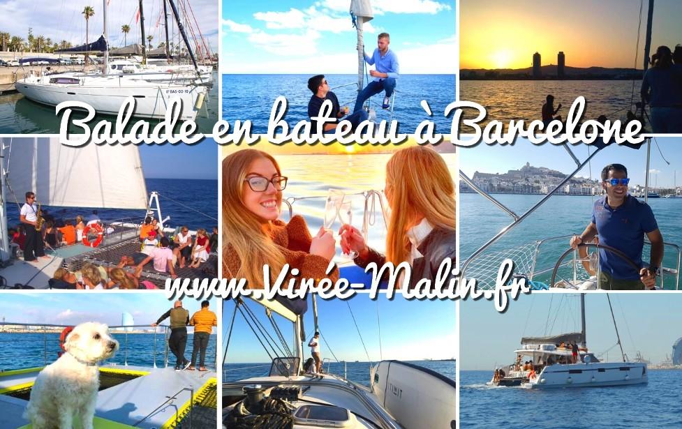 croisiere-excursion-bateau-barcelone