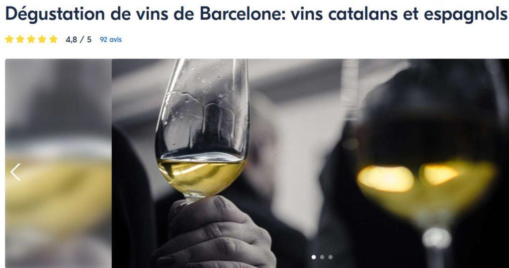 degustation-vin-barcelone