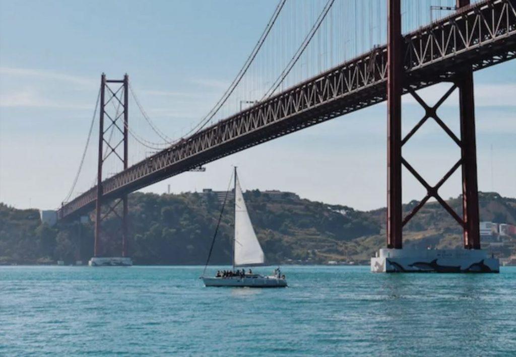 excursion-bateau-EVG-EVJF-Lisbonne