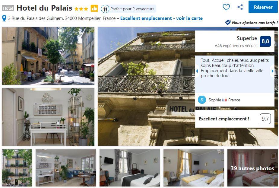 hotel-du-palais-montpellier