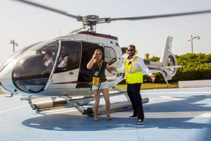 securite-vol-helicoptere-avis