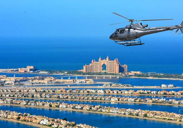 survol-helicoptere-visiter-dubai