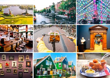 top-meilleures-activites-amsterdam