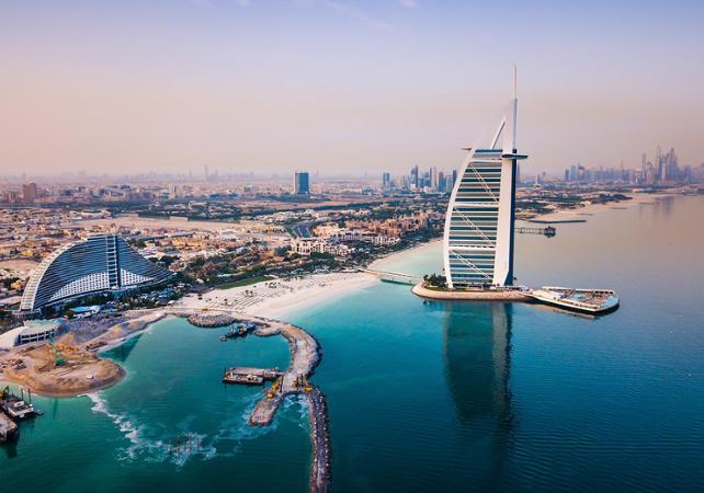 voir-Palm-et-Burj-Khalifa-helicoptere