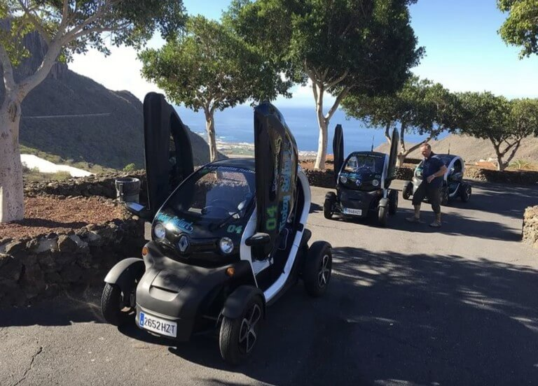activites-excursion-tenerife-mini-voiture